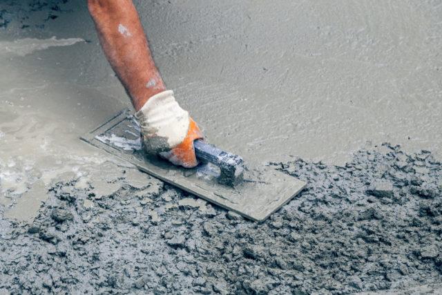 Погода в бетоне бетон сходня купить